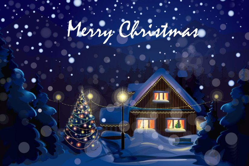 merry-christmas-snow-hd-wallpaper
