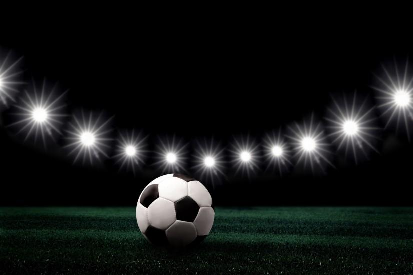 popular soccer backgrounds 2560x1600 ipad
