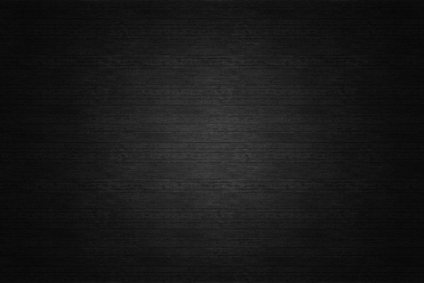 Black Background Wood HD Wallpaper