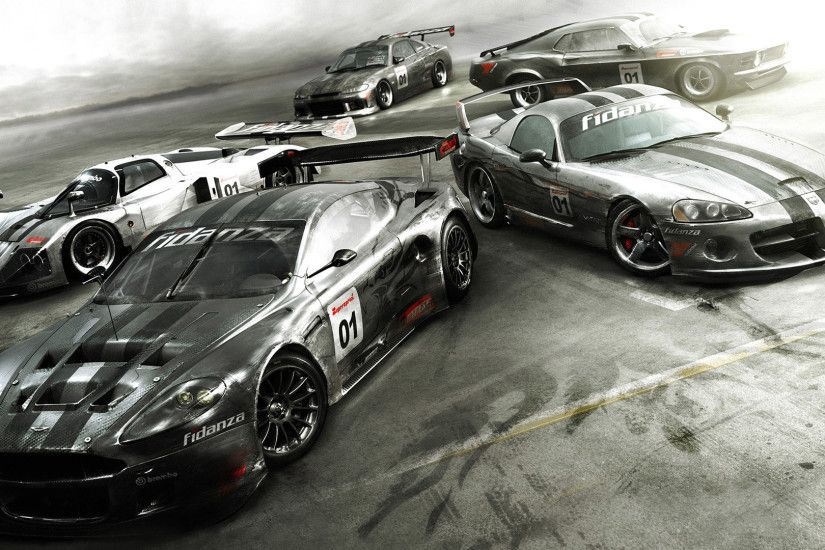 1920x1080 Cars Wallpapers HD free download you pc screen and iphone