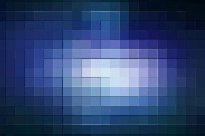 cool pixel background 2560x1440 for iphone