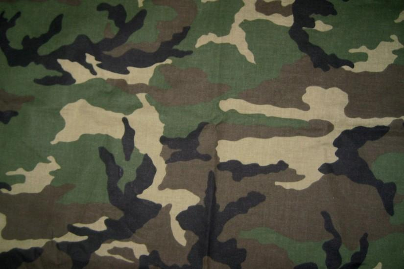 camouflage background 1939x1382 for android