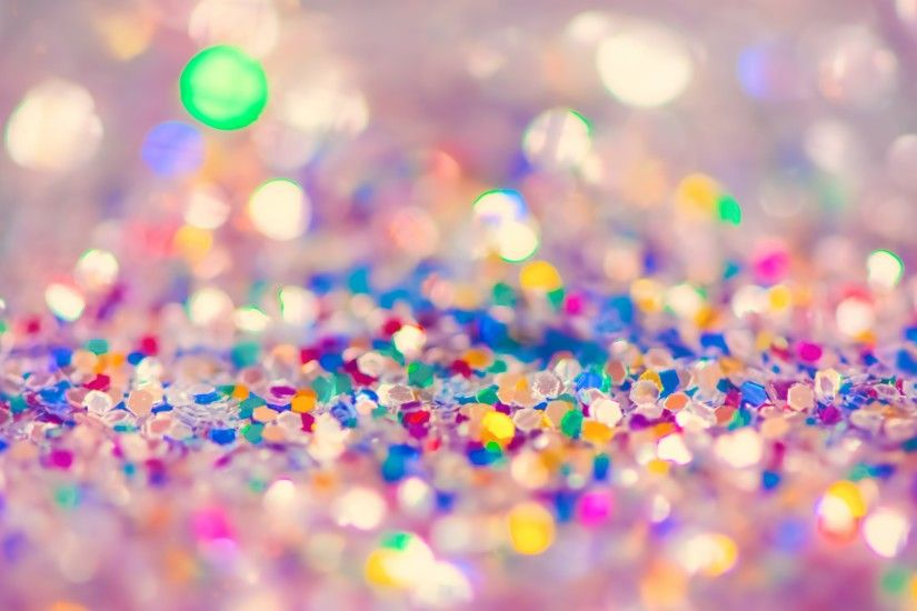 Photo Collection Cute Glitter Wallpapers For Laptops