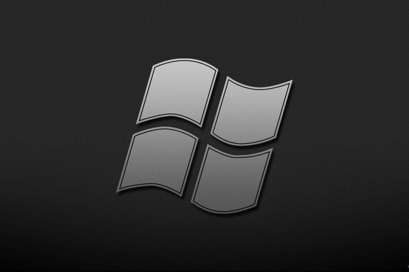 Images For > Windows Logo Wallpaper 1920x1080