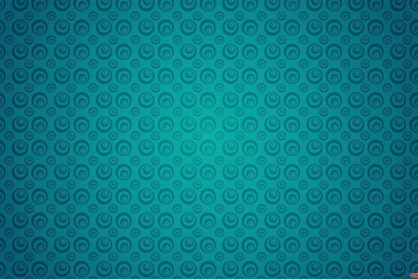 new pattern background 1920x1200 large resolution