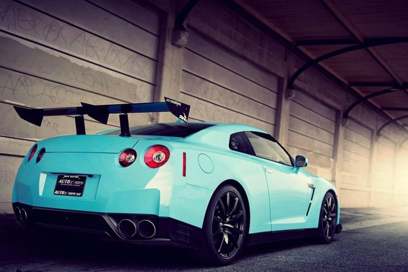free images nissan gtr wallpaper hd2643 with nissan gtr wallpaper hd2643