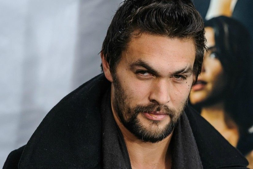 jason momoa macbook wallpapers hd, Jarrell Leapman 2016-05-21 · Khal DrogoBeard  ...