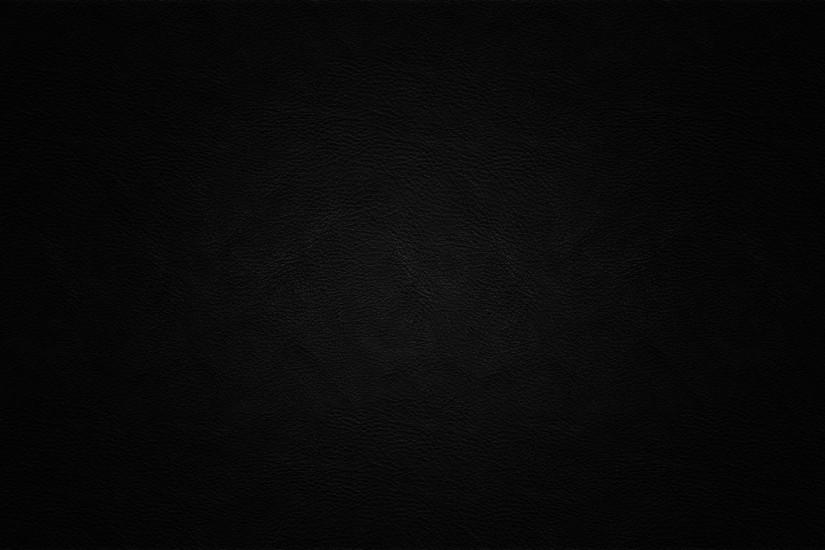 free plain black background 2560x1600 for windows