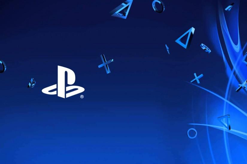 ps4 wallpaper 1920x1080 windows 10