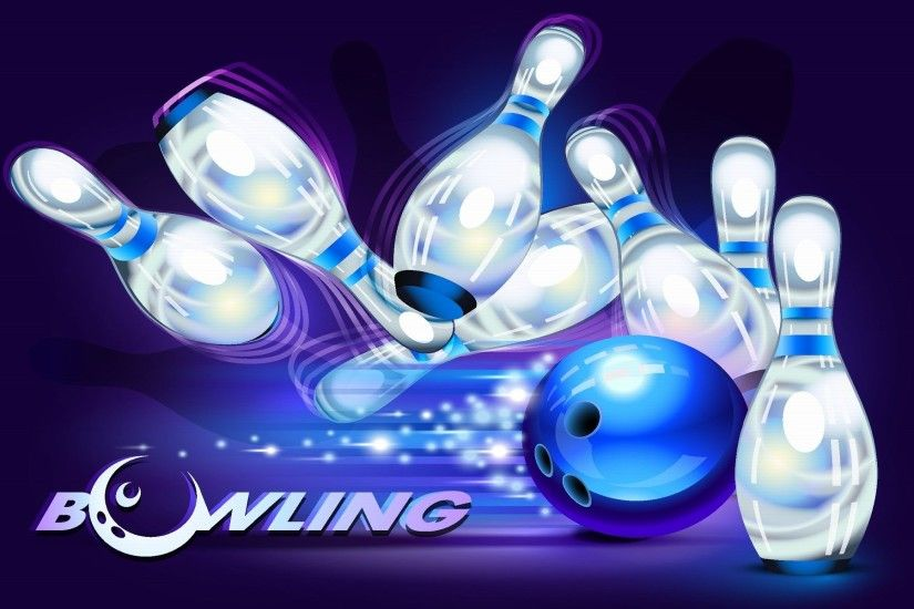 Bowling Wallpapers (Marisha Calabro, 203.9 Kb)