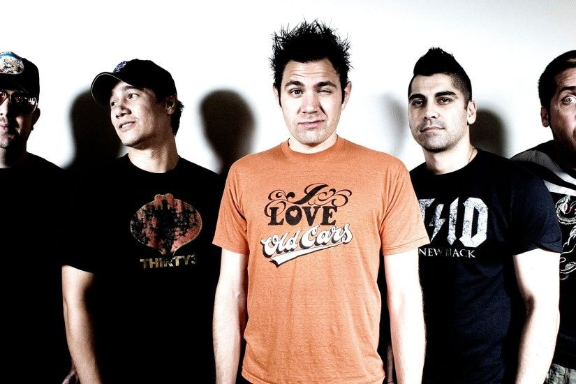 Wallpaper Zebrahead, T-shirts, Shadow, Surprise, Haircut HD, Picture, Image