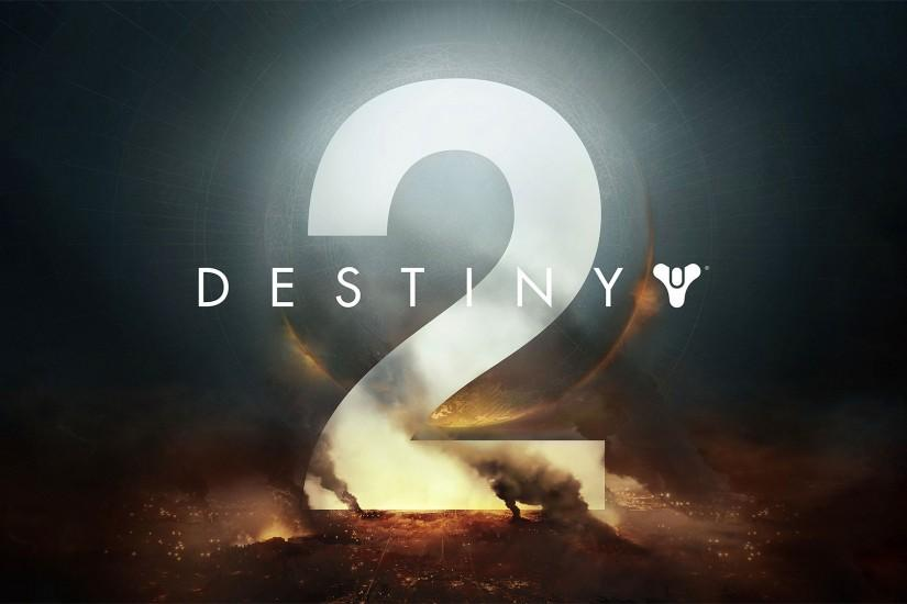 Destiny 2 4K Wallpaper | Destiny 2 1080p Wallpaper ...