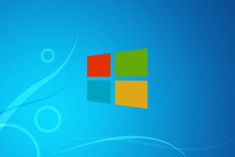 windows background 1920x1080 for hd 1080p