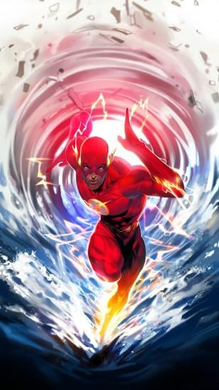most popular the flash wallpaper 1080x1920 for hd