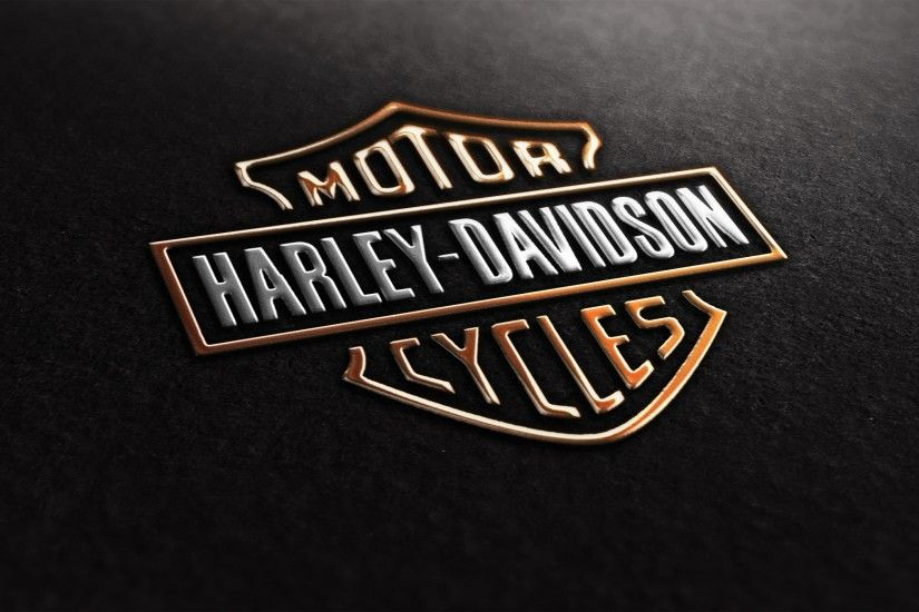 Interesting Harley Logos Free 71 In Fonts For Logos With Harley Logos Free