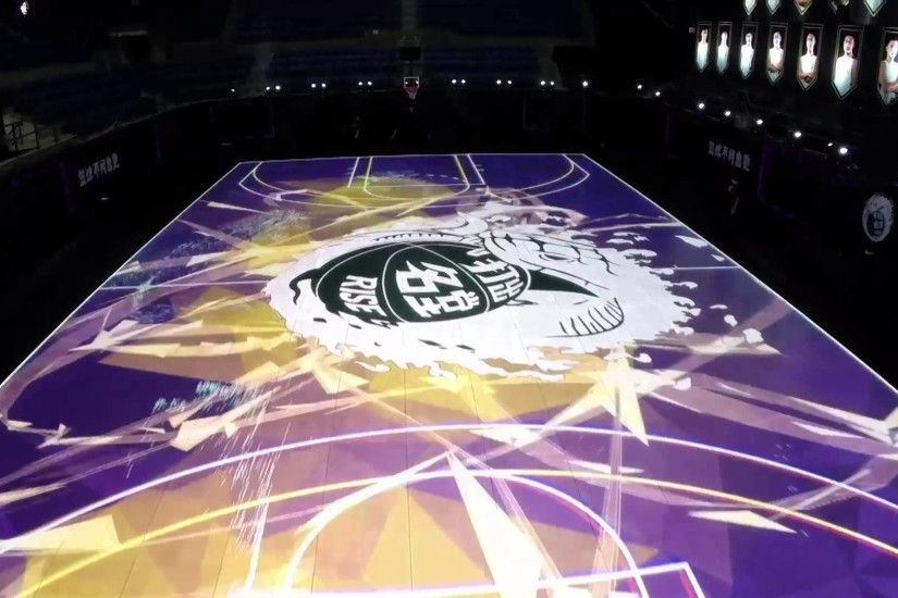 Introducing The Nike Rise House Of Mamba Led Court Youtube. peacock home  decor. home ...