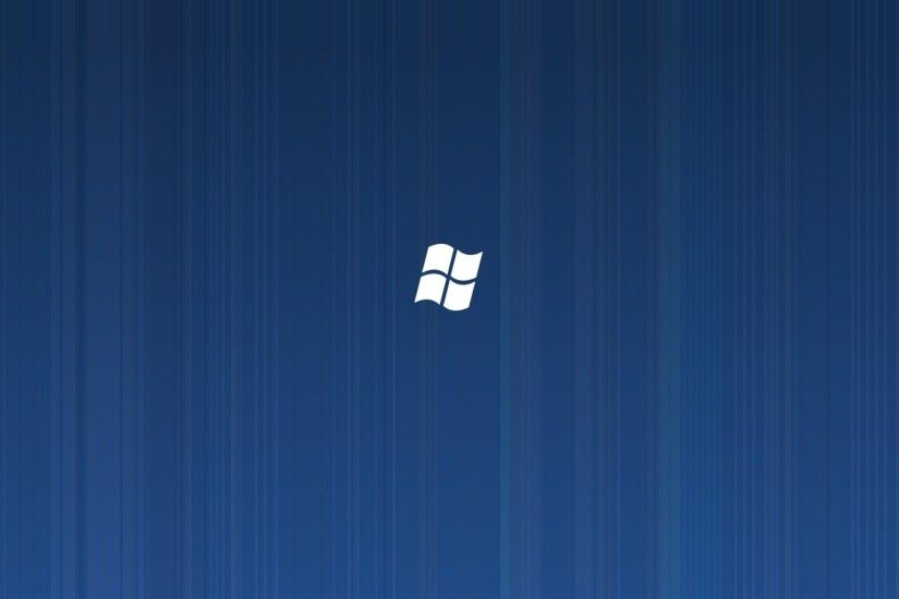 Microsoft Wallpapers Downloads Group (81 ) ...