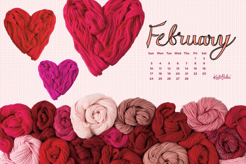 Desktop wallpaper calendar for tablet 2015