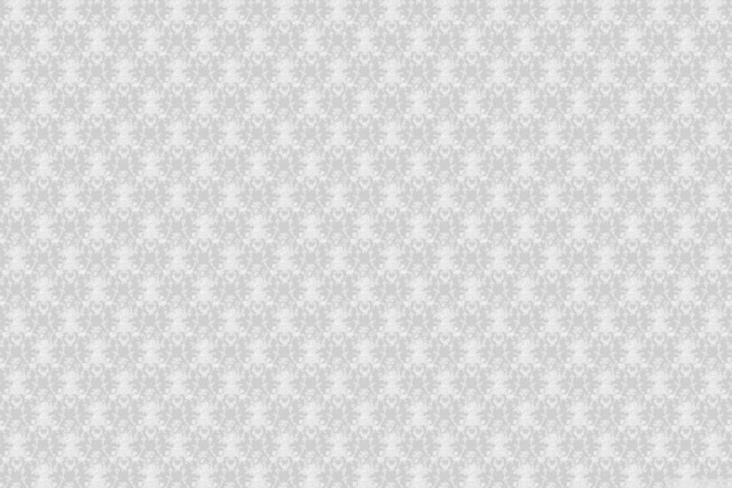 large white background hd 2560x1440