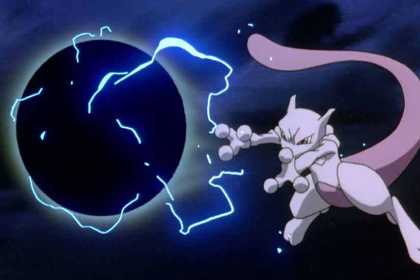 mewtwo wallpaper 1920x1080 windows 7