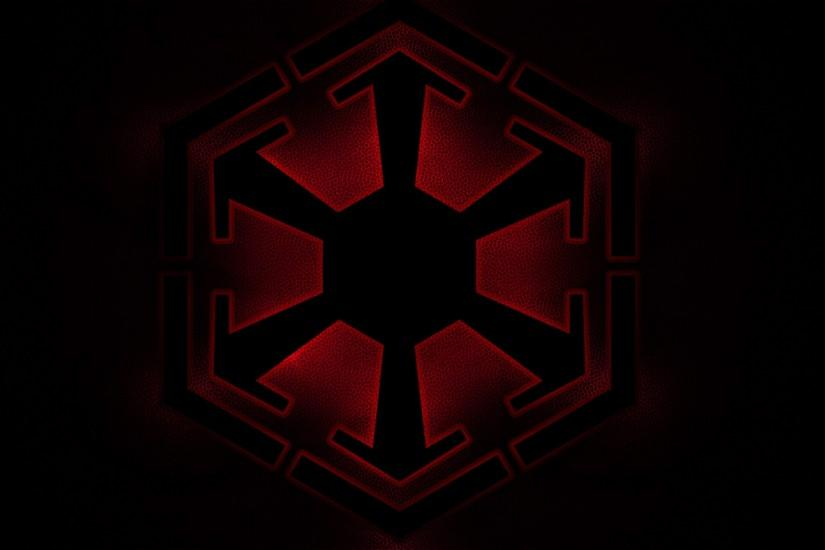 Star Wars Sith Wallpaper 1920x1080: Star Wars Sith Wallpaper ·① Download Free Stunning High