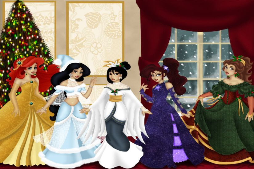 Disney Thanksgiving Wallpapers Images For Desktop Wallpaper 1920 x 1080 px  623.08 KB disney religious cute