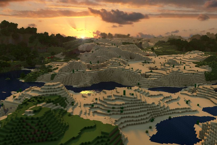 minecraft wallpaper hd mountain hd background wallpapers free cool tablet  smart phone 4k high definition 1920×1080 Wallpaper HD