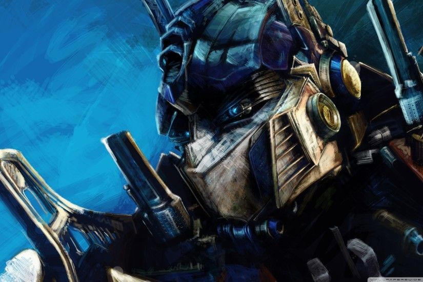 69 Optimus Prime HD Wallpapers | Backgrounds - Wallpaper Abyss ...