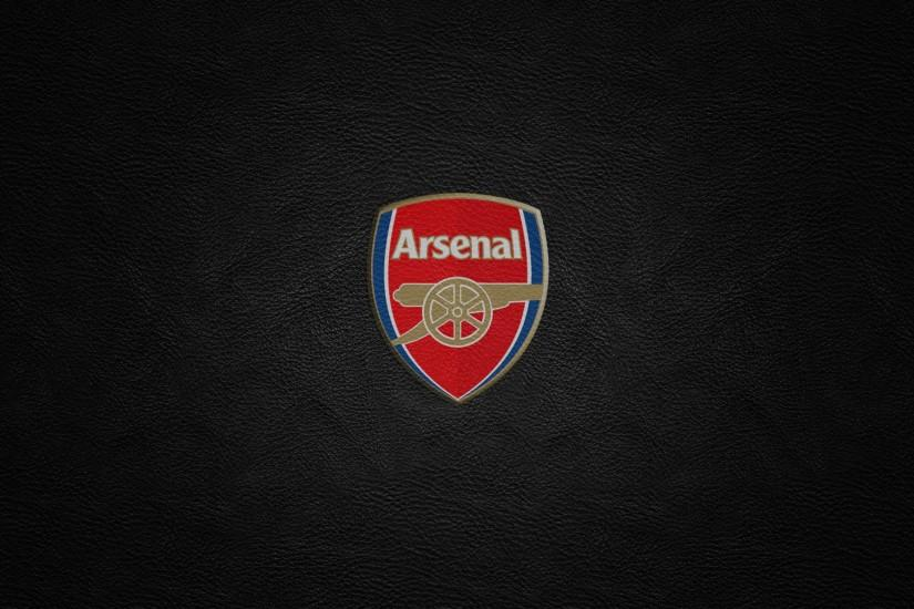 Logo-Arsenal-Wallpapers-HD