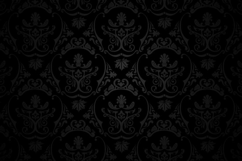 background black 2560x1600 for phone