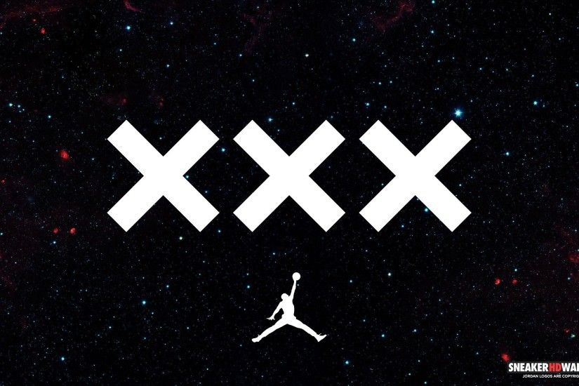 47119899-air-jordan-wallpaper.jpg