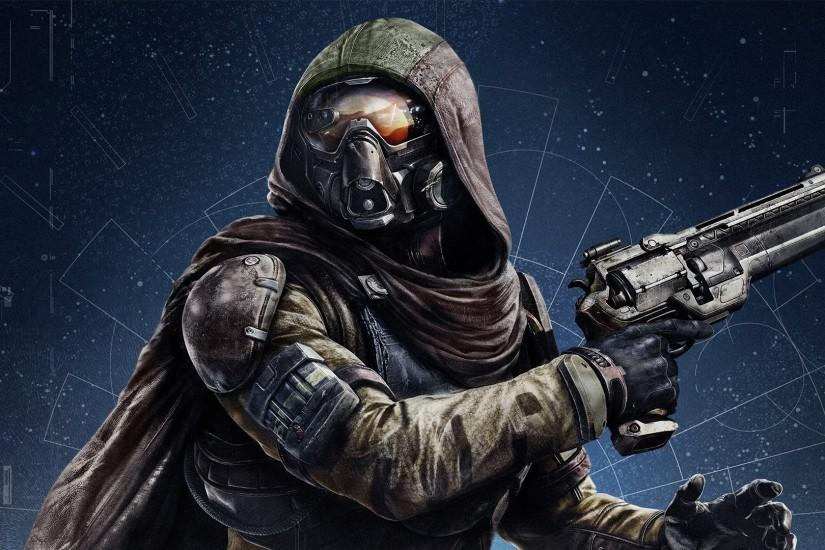 popular destiny wallpaper 1920x1080 for phones