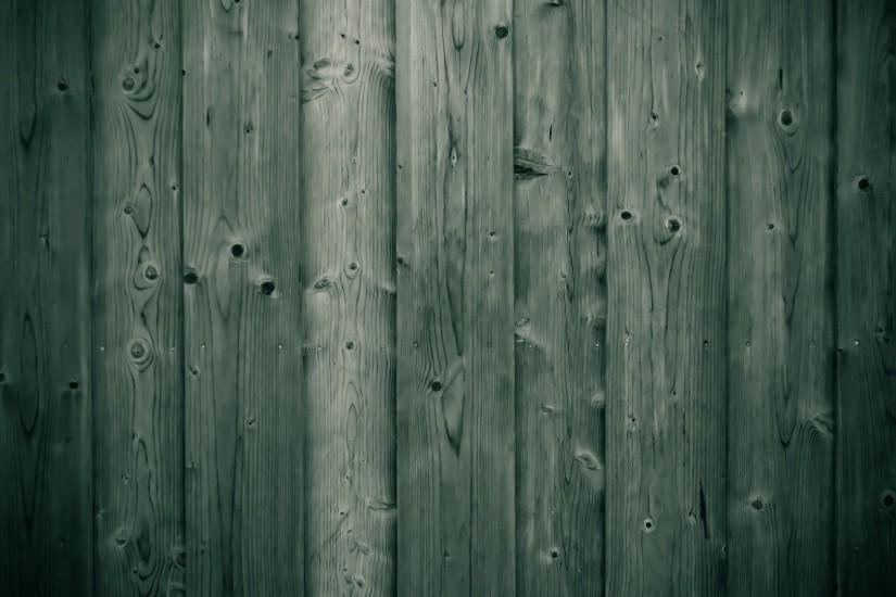free wooden background 1920x1080