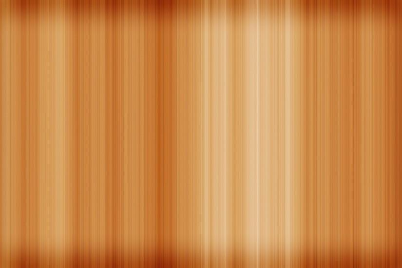 large wood backgrounds 1920x1200 for ios