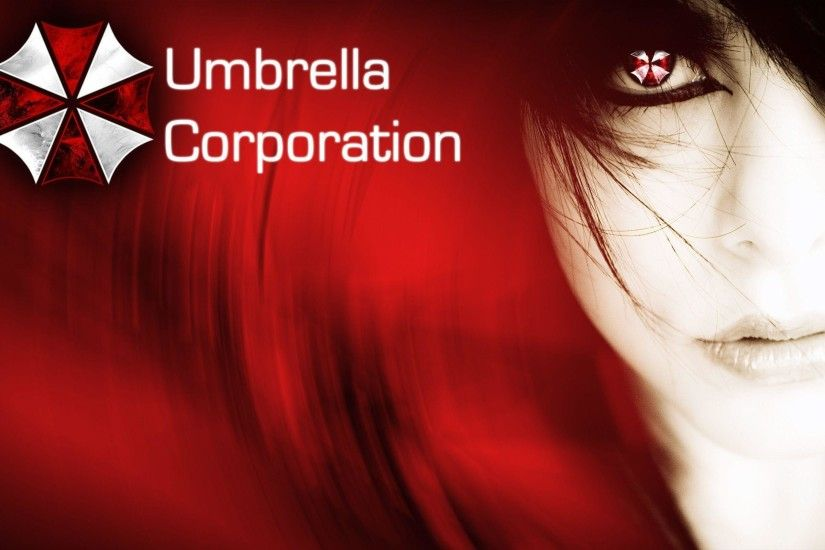 311 Umbrella HD Wallpapers | Backgrounds - Wallpaper Abyss - Page 5