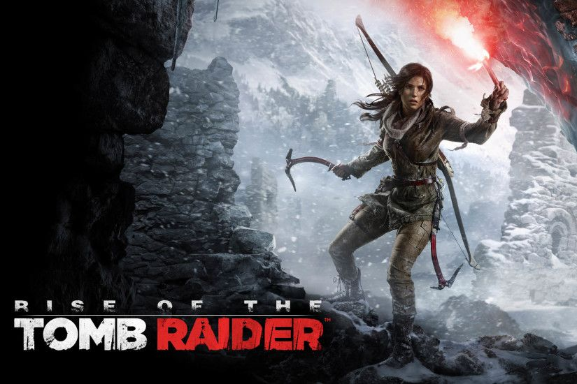 rise-of-the-tomb-raider-hd-wallpaper-lara-croft-game-xbox-360-xbox-one-ps4