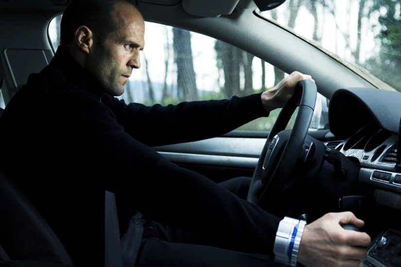 Jason Statham Fast And Furious 6 827088