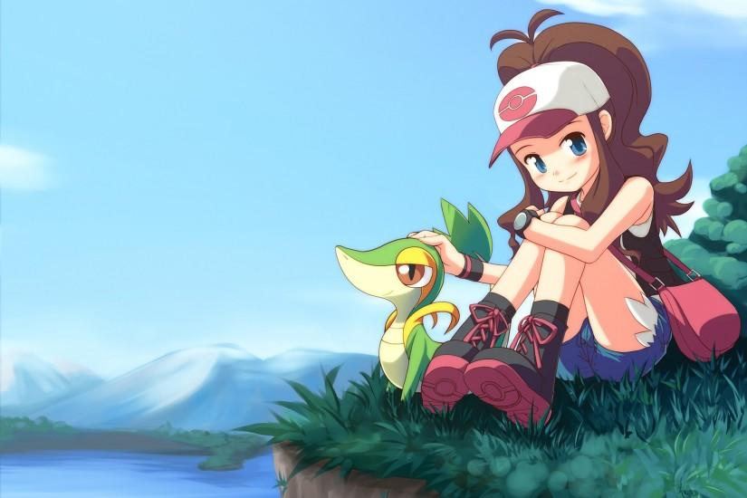 new pokemon background 1920x1440 for iphone