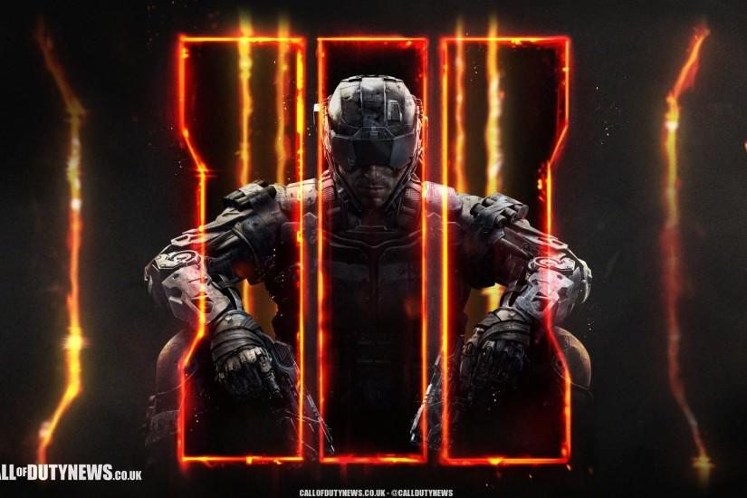 download black ops 3 wallpaper 1920x1080 desktop