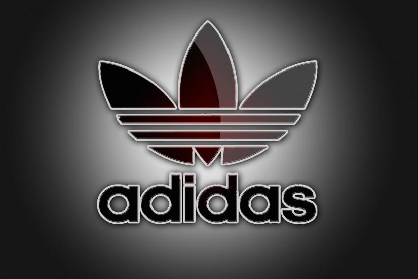 new adidas wallpaper 1920x1200 for iphone 5