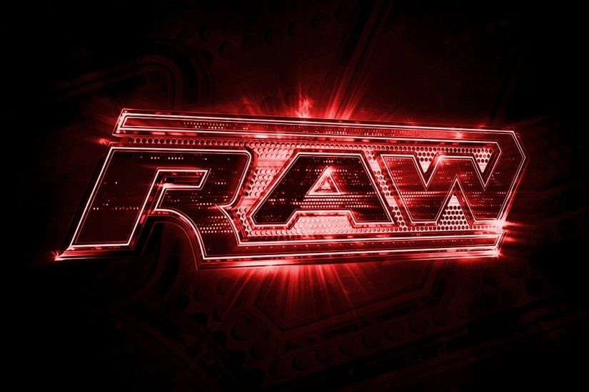 wwe raw wallpapers-15