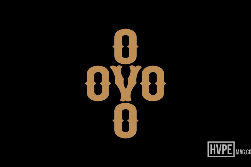 Ovo wallpaper ·① Download free cool HD wallpapers for ...