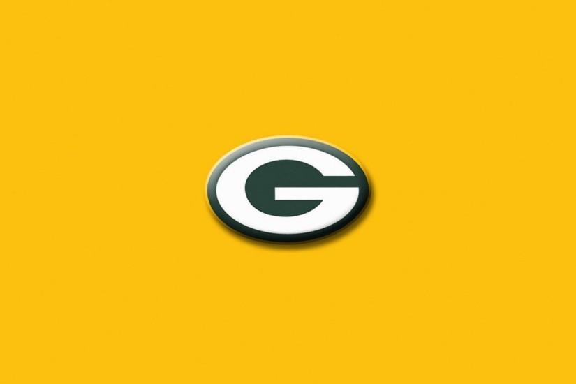 download free packers wallpaper 1920x1080