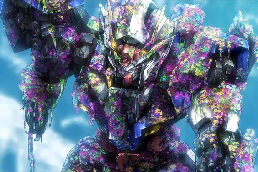 Mobile Suit Gundam 00 Wallpapers | HD Wallpapers Gundam Exia Wallpapers -  Wallpaper Cave maxresdefault.jpg, 224KiB, ...