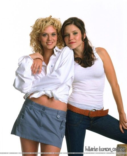 HD Wallpaper and background photos of One Tree Hill Casts for fans of One  Tree Hill Girls images.