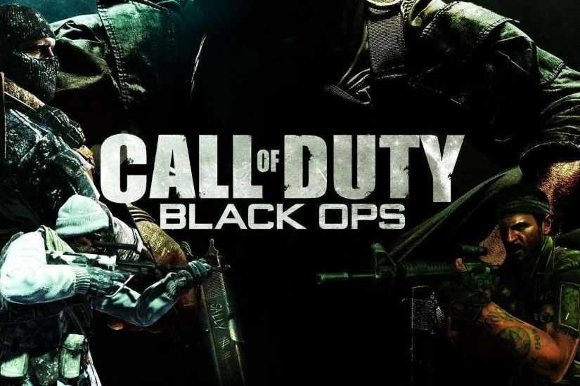 call of duty black ops wallpapers - Wishes Lol