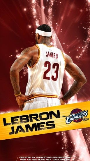 lebron james wallpaper 2017 #599526