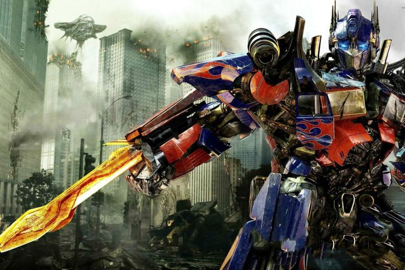 transformers wallpaper 2560x1600 hd for mobile