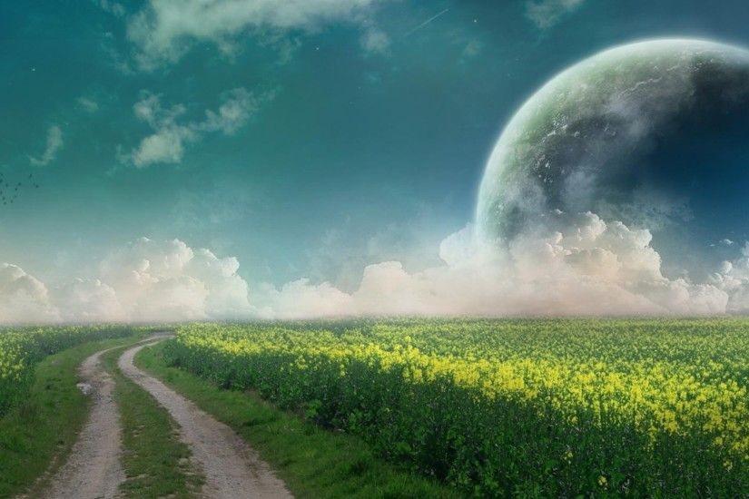0 Fantasy Background Blowing Fantasy Background Images