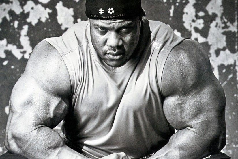 Bodybuilding Images.